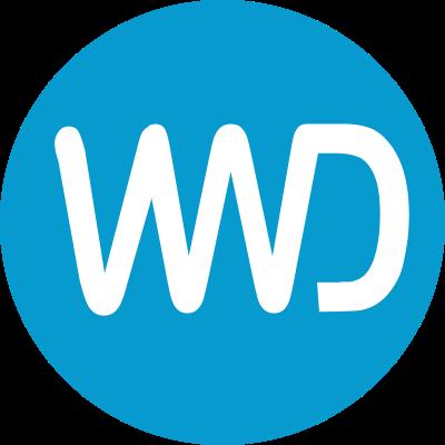 Vacos Web Design